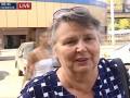 На продукты: жители Донецка рассказали, на что тратят семейный бюджет