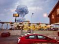 В Техасе прогремел взрыв: около 70 человек погибли (ФОТО, ВИДЕО)