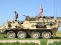 На границе Сирии и Турции появятся посты США