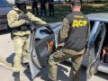В Днепре задержали киллера из базы Интерпола