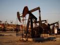 Саудовская Аравия предупредила о перебоях с поставками нефти