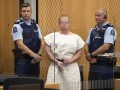 Новая Зеландия запретила манифест стрелка, устроившего теракт в мечетях