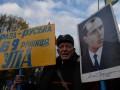 В Волынской области еврею, воевавшему в УПА, подарили инвалидную коляску