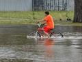 Наводнение в Техасе забрало жизни четырех человек