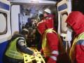 Количество пострадавших от отравления в Измаиле превысило четыре сотни