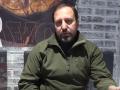 Ходаковский рассказал, как Ахметов помогал с проблемами