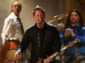 Metallica и Red Hot Chili Peppers могут перенести тур из-за кризиса евро