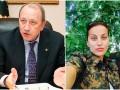 Экс-чиновник времен Януковича и его дочь финансировали ДНР