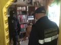 В Запорожье задержали мужчину, который облил девушку кислотой