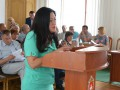 В Дубно застрелили адвоката и ранили ее мужа из ВО Свобода