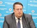 Советник Авакова: Украине нужно агентство информационной безопасности