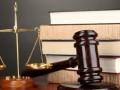 Под Хмельницким адвокат прикарманил более 6 млн. гривен