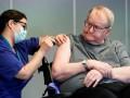 В Норвегии  после прививки COVID-вакциной Pfizer умерли 23 человека