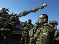 Американские танки разместили ближе к Москве, чем когда-либо