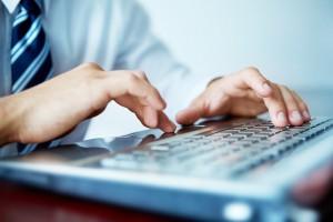 Научись работать с Windows 8 при помощи клавиатуры