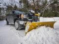 Как украинцы могут заработать на снеге
