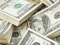 Украине спишут 20% внешнего долга