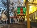 НБУ понизил гривну: Курсы валют на 13 марта