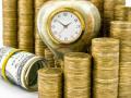 Нацбанк, Минэкономразвития и Transparency International договорились сотрудничать