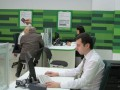 ПриватБанк скупает всех должников по кредитам