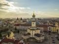 Forbes назвал ТОП-10 украинских городов для ведения бизнеса