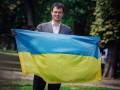 У Зеленского рассказали о налоговой амнистии: