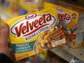 Компании Heinz и Kraft Foods объявили о слиянии
