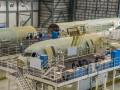 Airbus составит конкуренцию Boeing в США