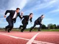 Конкуренция на рынке вакансий снизилась