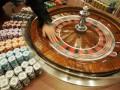 СМИ: Кризис заставляет азартных игроков больше проигрывать в казино
