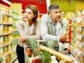 Как выросли цены на продукты после отмены их госрегулирования