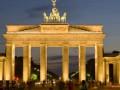 Немецкий бизнес указал на свои интересы в ассоциации с Украиной