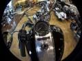 Прибыль Harley-Davidson выросла на треть за счет растущего спроса среди молодежи