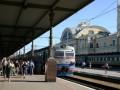 Из-за позиции российской стороны отменяются все пригородные поезда между Харьковской и Белгородской областями