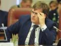 Инфляции из-за выплат пенсионерам не будет – Розенко