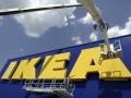 IKEA призналась в использовании труда политзаключенных ГДР