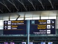 МА Борисполь увеличил пассажиропоток на 15,5%