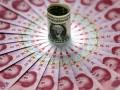 Bloomberg предрек Китаю исторический дефолт