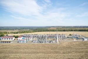 Нафтогаз разработал план по увеличению добычи газа