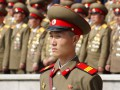 Северная Корея публично закроет ядерный полигон