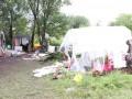 ООН осудила насилие и запугивание ромов в Украине