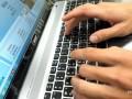 Киберполиция предупредила об опасном вирусе