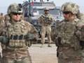 США значительно увеличат число военных в Польше