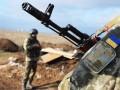 За сутки в зоне ООС зафиксировано 26 обстрелов