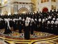 РПЦ запретила браки с еретиками и раскольниками