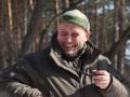 Ярош гневно ответил Зеленскому за предложение не стрелять в ответ