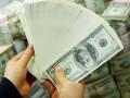 Япония предоставит Украине семь миллионов долларов помощи для Донбасса