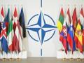 НАТО проведёт консультацию с Украиной