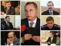 Теневое правительство Украины: кто есть кто в оппозиционном Кабмине