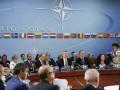 Москва согласилась на проведение Совета Россия-НАТО